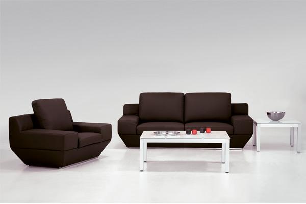 沙发如何选择,沙发材质有哪些
