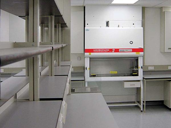 南京实验室家具厂家