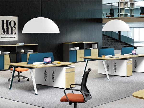 南京办公室家具如何选择,南京办公室家具厂家直销
