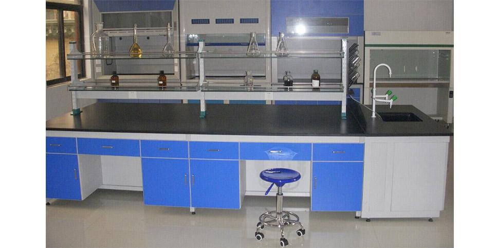 南京学校实验室家具厂家