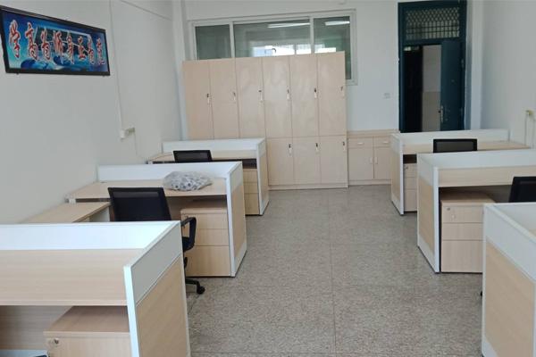 南京办公家具