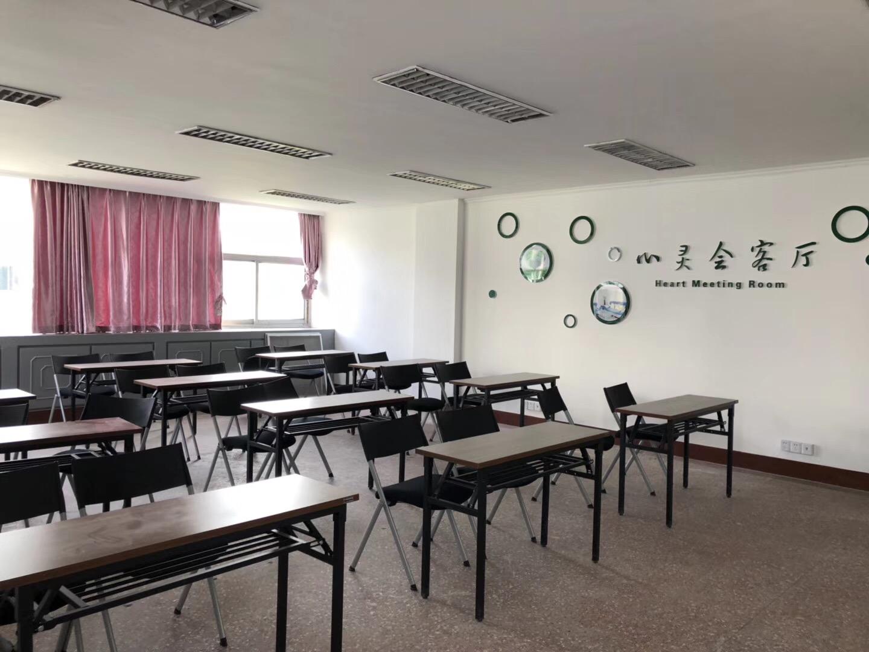 南京学校家具