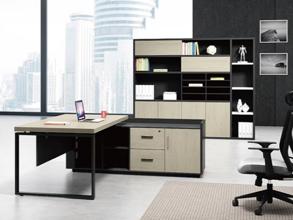 南京专业优质省钱的板式办公家具制造厂家