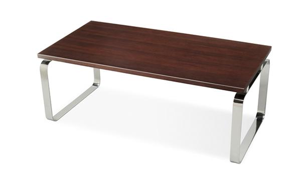 简约实木客厅电视柜办公家具沙发茶几茶桌茶台厂家图片价格尺寸定制