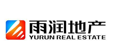 南京办公家具定制客户:雨润地产