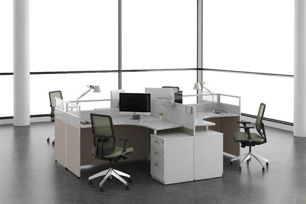 绿色环保办公室家具哪里买,南京专业品牌办公家具设计公司