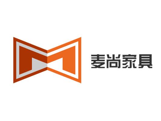 宜家家居做起电商,给南京办公家具定制工厂带来哪些福利?