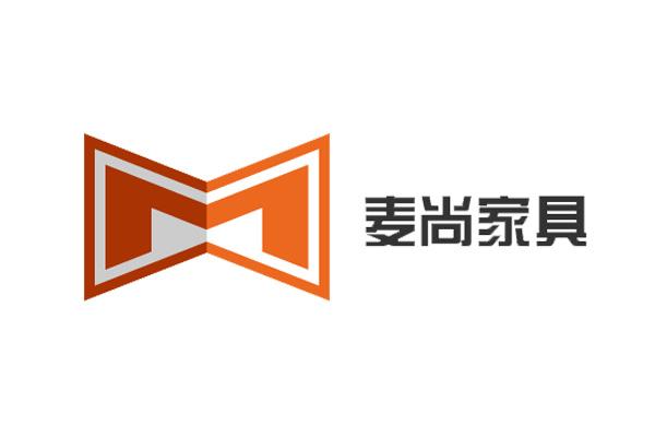 南京办公家具定制厂家