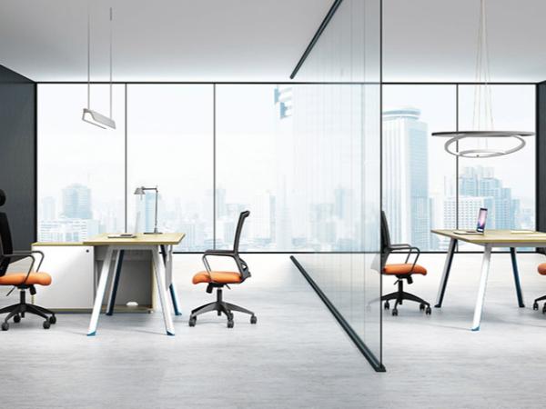 南京新中式办公家具品牌厂家哪家好