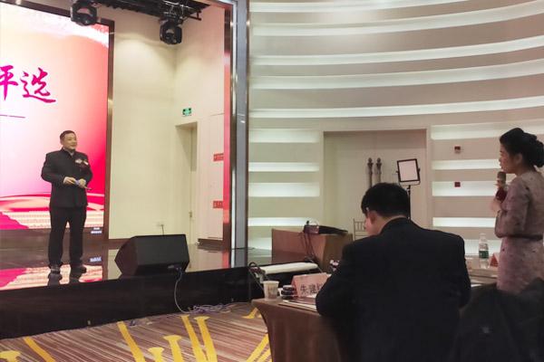 南京办公家具厂家办公家具网销怎么样,优质口碑好的办公家具网