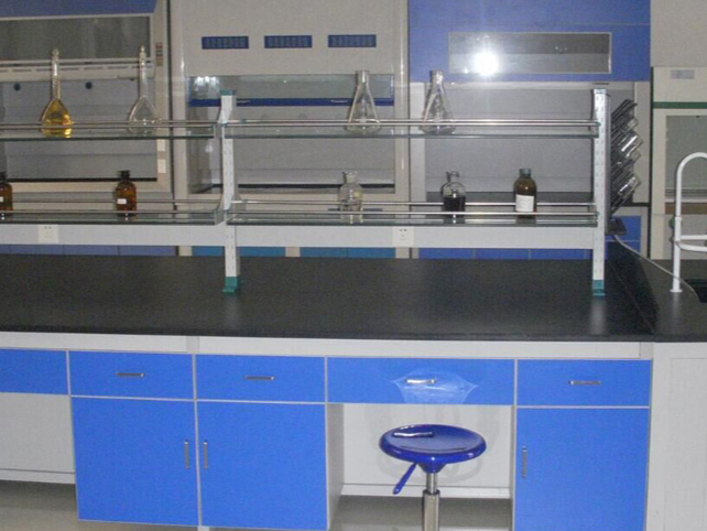 南京专业实验室家具厂家定做