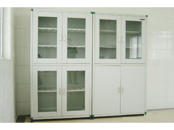 slmypg铝木药品柜