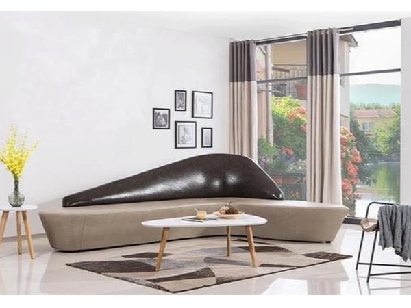 异形沙发哪家好,创意异形沙发定制厂家