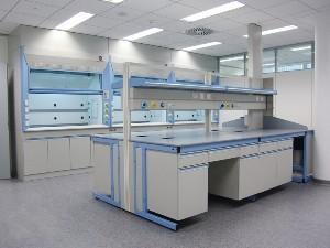 南京不锈钢实验台订购,不锈钢实验台多少钱