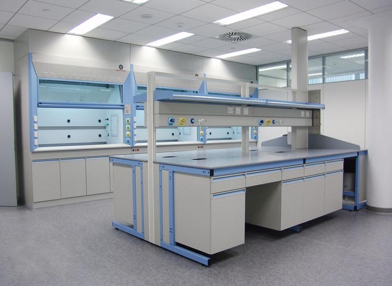 专业教育实验台设计哪家好,专业教育实验台设计提供商