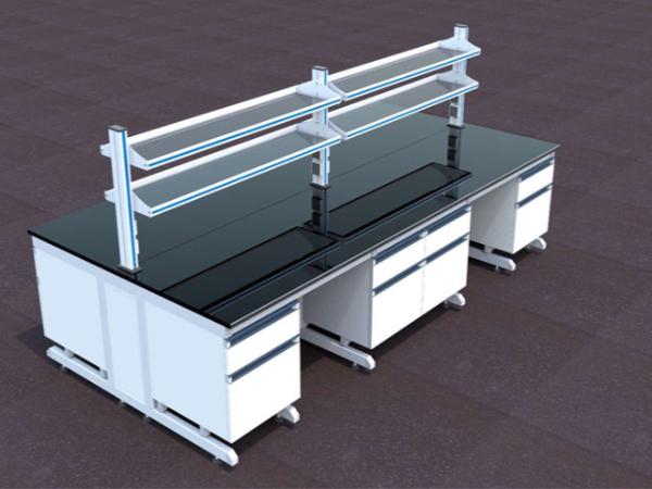 实验室装修要求,南京实验室装修设计公司