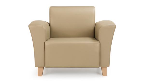 璞珈休闲办公沙发