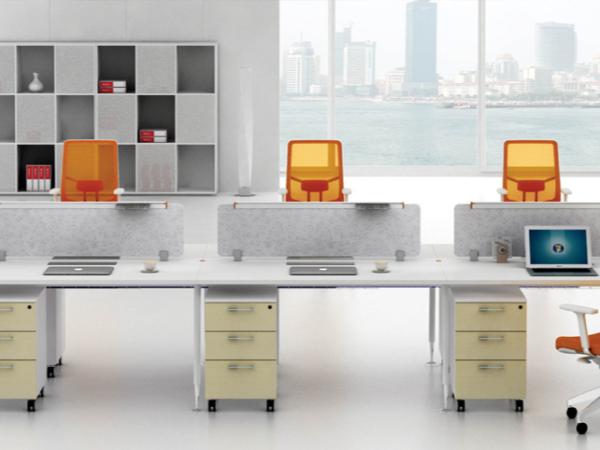 南京办公家具网购哪里好,优质口碑好的办公家具网价格