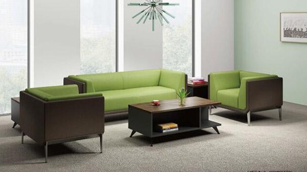 现代时尚布艺沙发休闲沙发