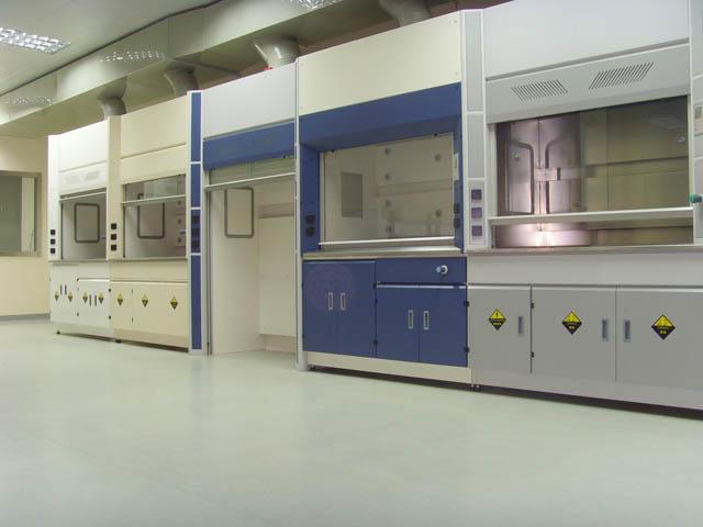 南京实验室通风柜品牌价格,南京实验室通风柜定制